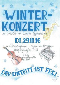 winterkonzert-plakat-2016